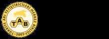 Türkiye Arı Yetiştiricileri Merkez Birliği